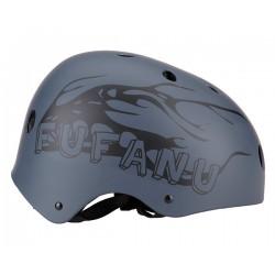 Drag Fufanu Bike Helmet