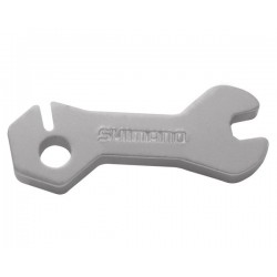 Shimano WH-7700 Spoke Wrench