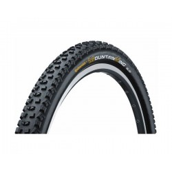 "Continental Mountain King RaceSport 26x2.2"" Tire"