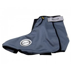 Drag Wind Tex Shoe Covers