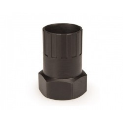 Tool Park Tool Freewheel Remover:  Shimano, Sachs FR-1.2