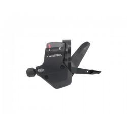 Shimano Acera SL-M390 Left Shifter