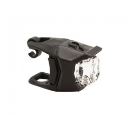 Blackburn Voyager Click Front Light