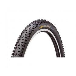 "Continental Explorer 26x2.1"" Folding Tire"
