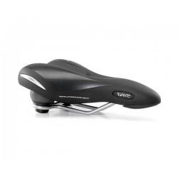 Selle Royal Premium Wave Bicycle Men's Saddle