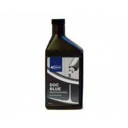 Schwalbe DOC BLUE 500ml Tire Sealant