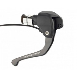 Shimano DuraAce Di2 ST-9071 TimeTrial Shift/Brake Lever Set