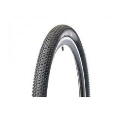Tire CST C-1820 29x2.1(54-622)