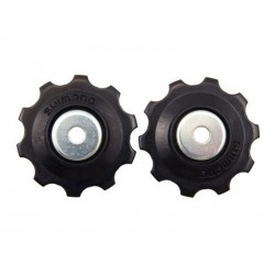 Shimano7-Speed Derailleur Pulley Set