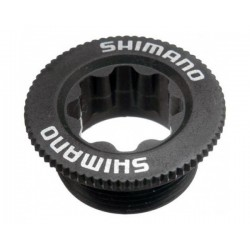 Shimano FC-4500 Left Crank Arm Fixing Bolt