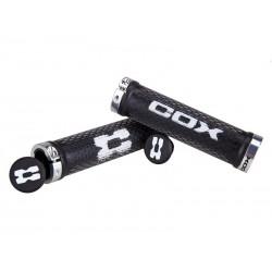 COX Logo2Lock Grips