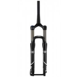 X-Fusion Trace RL2 Suspension Fork