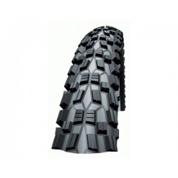"Schwalbe Wicked Will FR 26x2.35"" Tyre"