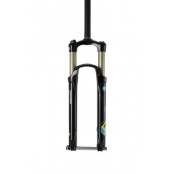 "SR Suntour Epicon XC-DS-RL-R 26"" Suspension Fork"