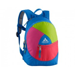 Vaude Cobie 6 Kids Backpack