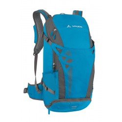 Vaude Tracer 25 Backpack