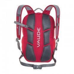 Vaude Tecographic II 23 Backpack 2016