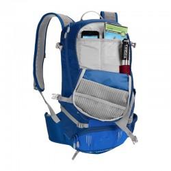 Vaude Moab 20 Backpack