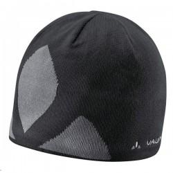 Vaude Logo Beanie Cap