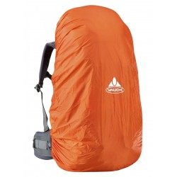Vaude Raincover For Backpacks