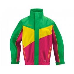 Vaude Grody Kid's Jacket