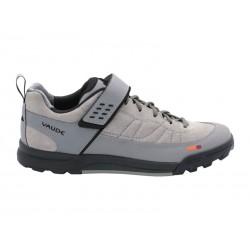 Vaude Moab AM Low Men's Shoes