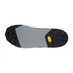 Vaude Moab AM Men's Shoes