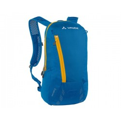 Vaude Trail Light 12 Backpack