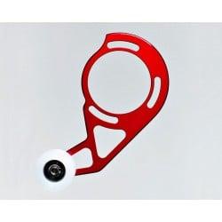 Gamut Dual Ring P30 Boomerang