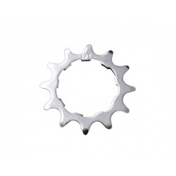 DMR Single Sprocket