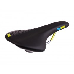 DMR Stage1 Saddle