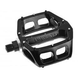 DMR V8 Magnesium Pedals