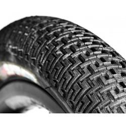 "DMR Super Moto 26x2.2 Tire"""