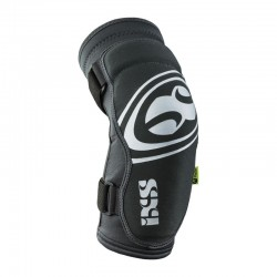 IXS Carve Evo Elbow Guards