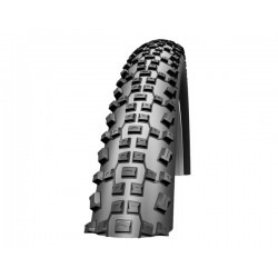 Schwalbe Rapid Rob 26 Tire""