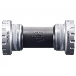 Shimano Ultegra SM-BB6700 Bottom Bracket
