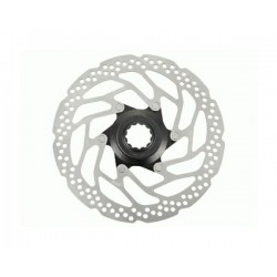 Shimano SM-RT30 Center Lock Disk Brake Rotor