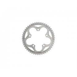 Shimano 105 FC-5750-S Chainring