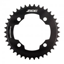 Shimano Zee FC-M640 Chainwheel