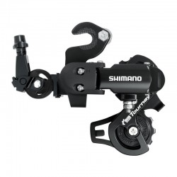 Shimano Tourney RD-FT35 Rear Derailleur