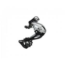 Shimano Acera RD-M360 SGS Rear Derailleur