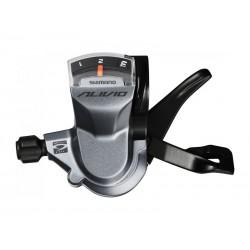 Shimano Alivio SL-M4000 Shifter