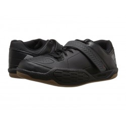 Shimano SH-AM500L Cycling Shoes