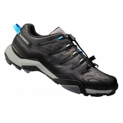 Shimano SH-MT44 SPD Cycling Shoes