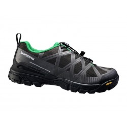 Shimano SH_MT54 MTB Shoes
