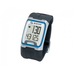 Sigma Sport PC 3.11 Heart Rate Monitor