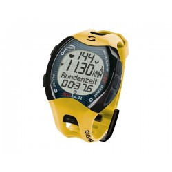 Sigma Sport RC 14.11 Heart Rate Monitor