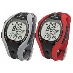 Sigma Sport RC 1209 Heart Rate Monitor