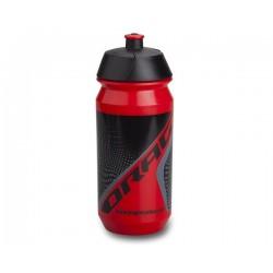 Tacx CapLock Drag Watter Bottle