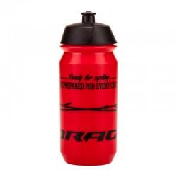 Tacx CapLock Drag Watter Bottle 2016